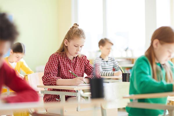 5 міфів про приватні <br> школи