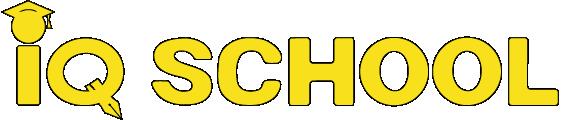 logo-IQ